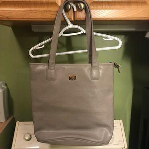 Women's large purse 👜